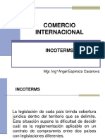 6-7.-INCOTERMS