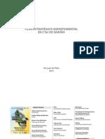 Plandecienciaytecnlogia (1)