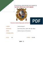 Auditoria Al Proceso de Inventari8o_final.docx Ccc.docxccdd