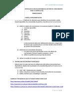 PROPUESTA DE IMPLEMENTACION DE UNA PLATAFORMA DE GESTION DE CONOCIMIENTO.docx