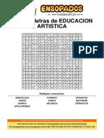 sopa-de-letras-de-educacion-artistica.pdf