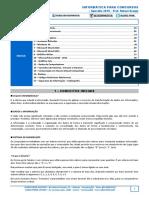 0181+1+18+Informática+AP+2018.pdf