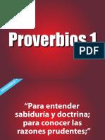 juego-biblico-memoriza-completa-verso-proverbios-1.pdf