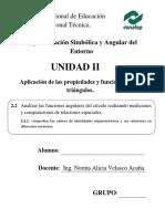 5portada Rean04 2.2.1