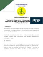 Escuchando a los niños- Significados sobre aprendizaje y participación como ejes centrales de los procesos de inclusión educativa en un estudio en escuelas públicas en Chile*