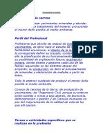 INGENIERÍA DE MINAS.docx