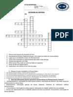 ATIVIDADE RENASCIMENTO.docx