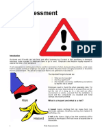 risk assesment.pdf