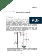 37776_7000001263_06-16-2019_164424_pm_ANEXO_MEDIDAS_DE_PRESION.pdf