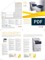 broshure xerox phaser 6500.PDF