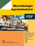 practica 5 calidad microbiologica de la leche.docx