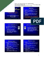 DISEÑO DIRECTO  DE  EDIFICACIONES  DE  MAMPOSTERÍA_2.pdf