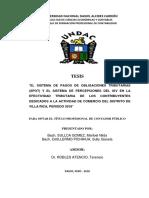 BORRADOR DE TESIS-SPOT ORIGINAL.pdf