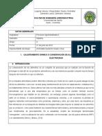 Calentamiento óhmico.pdf