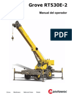 OPERATOR 2.pdf