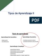 Tipos de Aprendizaje II.pdf