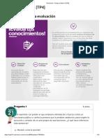 Evaluación_ Trabajo Práctico 4 [TP4]