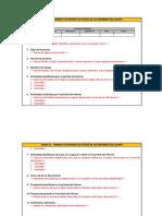 Anexo 51 - 9.3.3.1. Formato Reporte Estado Del Equipo