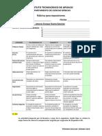 Rúbrica para exposiciones (VERANO 2019).pdf