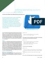 100205 Sistema Operativo Femto (1)
