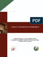 Anexo 2_Estudio Pluviométrico.pdf