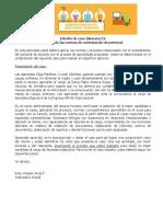 Estudio de Caso 2 Aplicando Las Normas de Contratación de Personal - Robinson Altamirano Valencia
