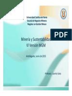 Sustentabilidad PPTu.norte Aporte 2 MHE-rev JGP-03JUN15