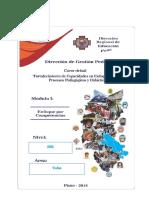 MÓDULO I_ENFOQUE POR COMPETENCIAS (1).pdf