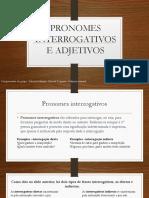 [Cliqueapostilas.com.Br] Metodo de Acordeon Mascarenha(1)