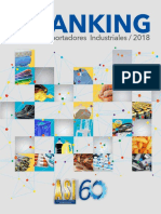 Ranking 2018.pdf