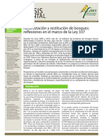 Policy_Bosque_Ley_337-27-8-14.pdf