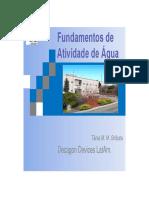 Fundamentos Atividade de Agua (2)