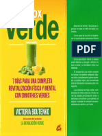 Detox Verde Ori+.pdf