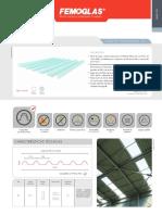 10PF6T.pdf