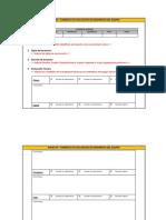 Anexo 50 - 9.3.3.1. Formato Eval Desempeo Del Equipo