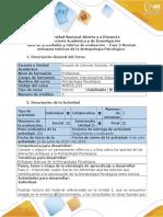 Guia de actividades y rùbrica de evaluaciòn - Fase 2.doc