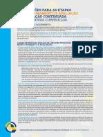 PDF-Anexo de Monitoramento e Avaliação