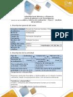 Guia de Actividades y Rùbrica de Evaluaciòn - Fase 2