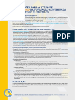 PDF Anexo Diagnóstico