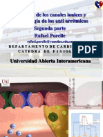 antiarritmicos-2.pdf