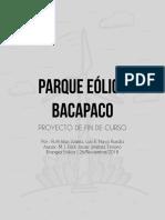 Proyecto-final-eolica (2)