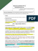 2. Práctica de Laboratorio 2. 2018-i (1)