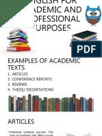 academictext-190615112529