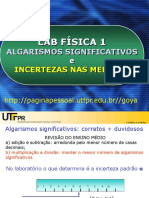 0 lab 1 introducao.ppt
