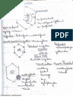 Liver & GIT.pdf
