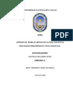 JORNADA DE TRABAJO DEFINICIÓN CLASES CASUÍSTICA.docx