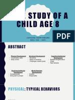case study  edu 220