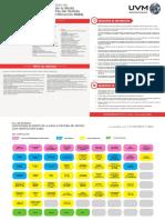 LS-2017-Licenciatura-en-Diseno-de-Moda-e-Industria-del-Vestido-plan-de-estudios.pdf