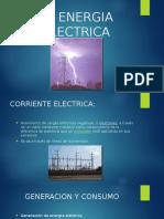 LA ENERGIA ELECTRICA.pptx