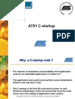 AT91_C-Startup.ppt